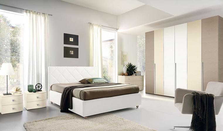 Mobili in kit per la casa e per lufficio: mobili in kit Valentini